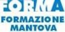 Azienda Speciale Formazione Mantova