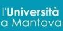 Università di Mantova