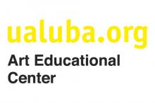 ualuba.org Art Educational Center