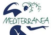 Mediterranea Danza e Arti