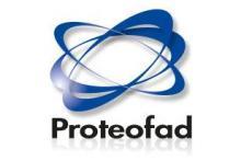 Proteofad s.a.s.