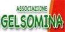 Associazione Gelsomina Spazio Indue