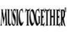 Music Together Ferrara