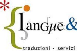 Langue & Parole