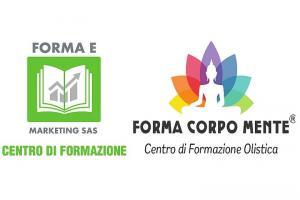 Forma e Marketing