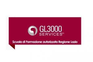 GL 3000 SERVICES SRL