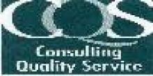 C.Q.S. Consulting Quality Service s.r.l.