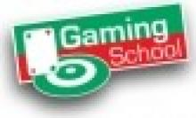 Gaming School