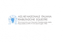 Centro Nazionale Ricerca Assistenza Formazione ANIRE