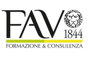 Fondazione Aldini Valeriani