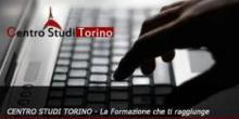 Centro Studi Torino