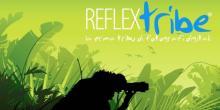 Reflextribe Corsi di Fotografia