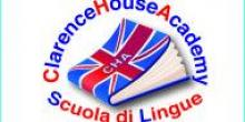 Clarence House Academy