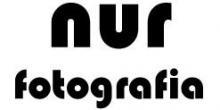 Nur Fotografia