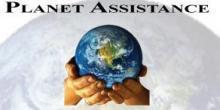 Planet Assistance