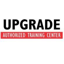 UPGRADE Authorized Training Center