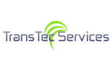 TransTec Services srl