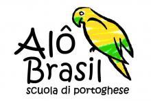 Alo Brasil