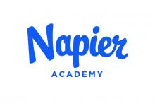 Napier Academy