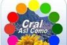 Cral Asl Como