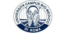 Università Campus Bio-Medico di Roma
