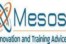 Mesos - Innovation and Training Advice