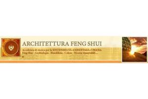 Scuola Italiana di Architettura Feng Shui