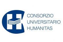 Consorzio Universitario Humanitas
