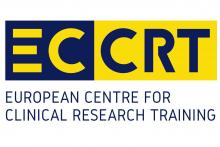 ECCRT European Centre Clinical Research Training