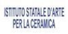 Istituto Statale d'Arte per la Ceramica G. Ballardini