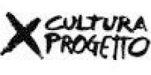 Cultura Progetto