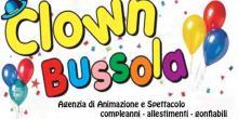 Clown Bussola & Passione Musicale