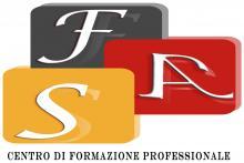 FAS Centro di Formazione Professionale