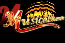 Musicalmente - Scuola di Musica
