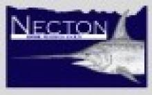 Necton Marine Research Society