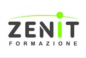 Zenit Formazione
