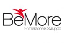 Bemore