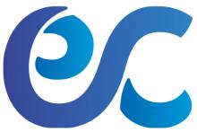 Gruppo Euroconference Spa