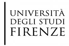 Università degli Studi di Firenze, Cespro
