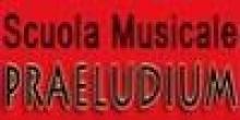 Scuola Musicale Praeludium - Venaria Reale