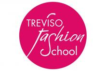 Istituto di Moda Treviso Fashion School - Scuole e Corsi Moda