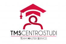 Team Master Service Centro Studi