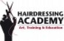Hairdressing Academy