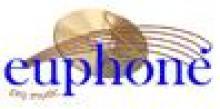 Euphoné Pro Music