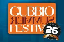 Associazione Gubbio Summer Festival
