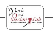 Work And Passion Lab - Il Laboratorio del Truccatore