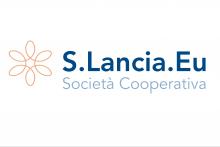S.Lancia.Eu