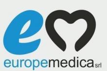 EUROPE MEDICA S.R.L.