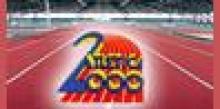 Ass. Sportiva Atletica 2000