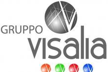 Gruppo Visalia S.r.l.